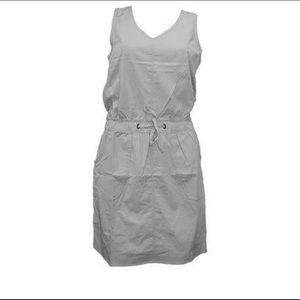 TNF Aphrodite dress